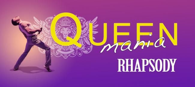 l_-a-maggio-arriva-queenmania-rhapsody-g25g.jpg